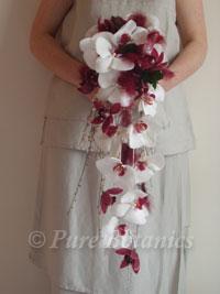 orchid-shower-bouquet