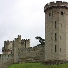 warwick-castle2