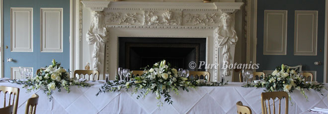 long-top-table-arrangement-stoneleigh-abbey