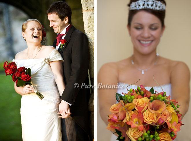 wroxall-wedding-bouquets