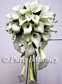 white-calla-shower-bouquet