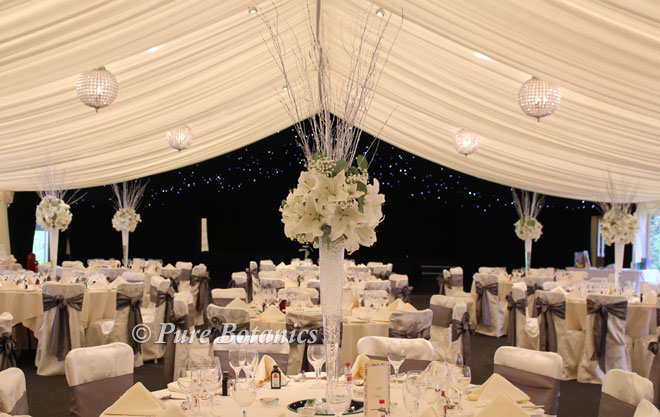 tall-centrepieces-coombe-abbey